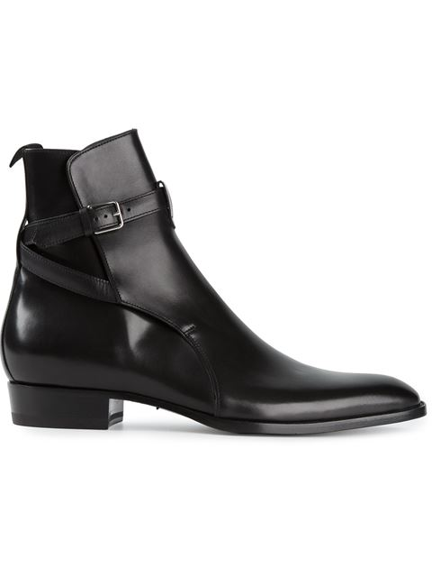 ade3f5a871c 'Hedi' ankle boots