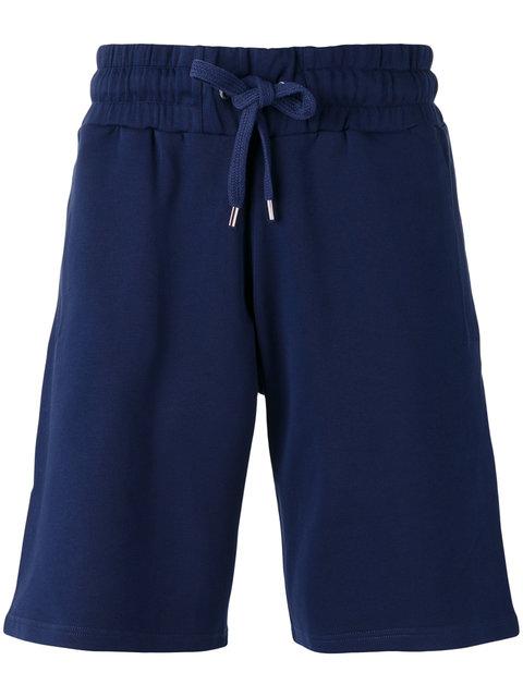 Kenzo Sweat Shorts