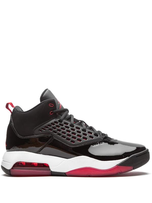 Jordan Maxin 200 Men's Shoe In Black