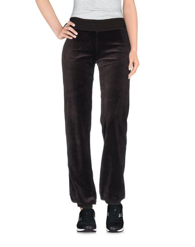 Vilebrequin Casual Pants In Deep Purple