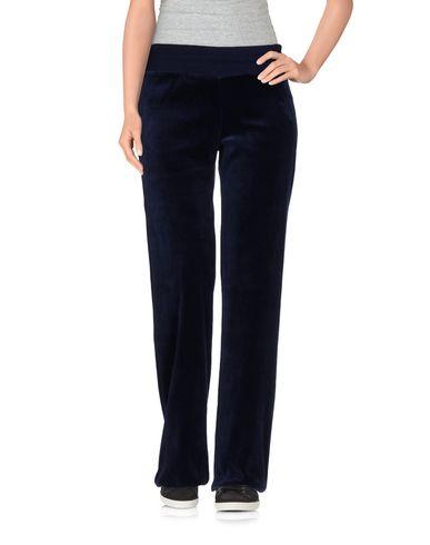 Vilebrequin Casual Pants In Dark Blue