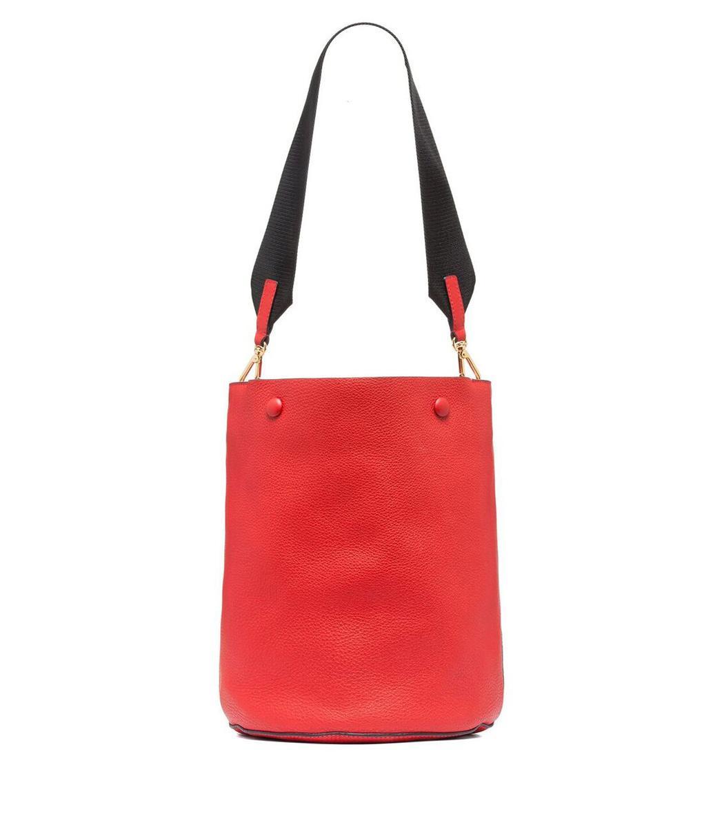 Marni Tulip Bucket Bag