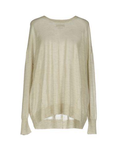 Isabel Marant Cashmere Blend In Light Grey