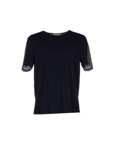 Paul & Joe T-shirt In Dark Blue