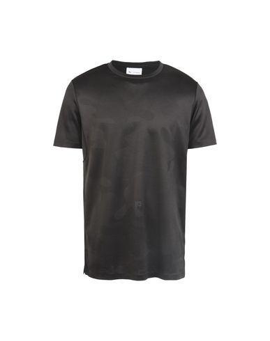 18406b59c7b Stampd T-Shirts In Black | ModeSens