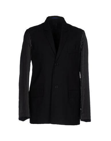 Marni Blazer In Black