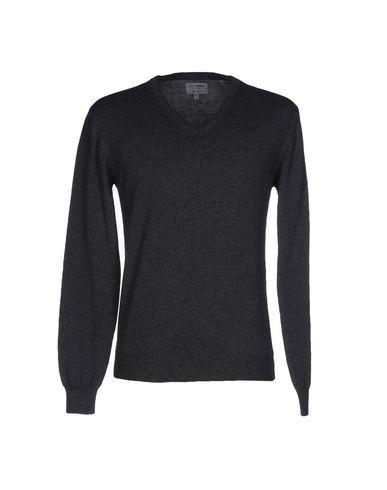 Les Hommes Sweaters In Lead
