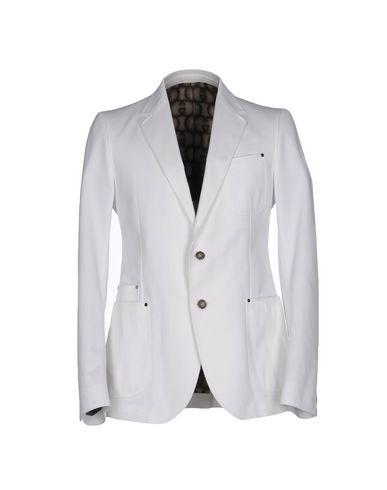 Gucci Blazers In White