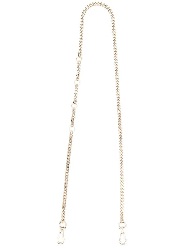 Chylak Golden Chain
