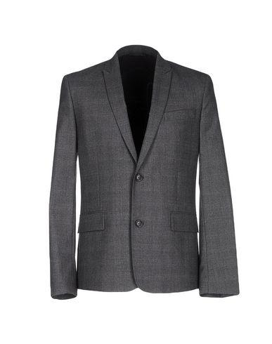 Paul & Joe Blazer In Grey
