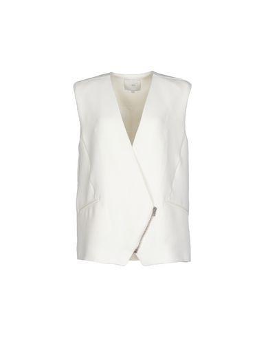Iro Blazer In White
