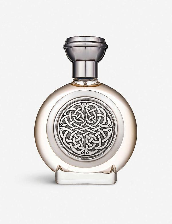 Boadicea The Victorious Seductive Eau De Parfum 100ml