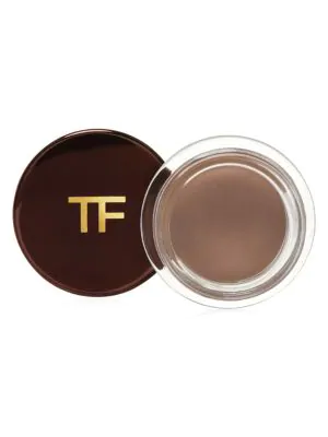 Tom Ford Women's Emotionproof Eye Color In Bengal