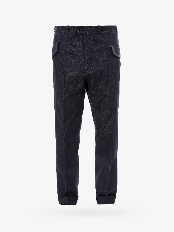 Pt01 Jeans In Blue