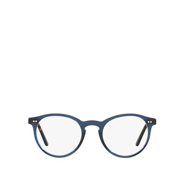 Polo Ralph Lauren ® Ph2083 Blue Transparent - 5276 - 48