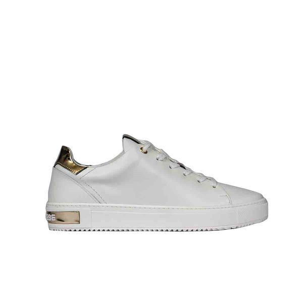 Borbonese Sneakers In White