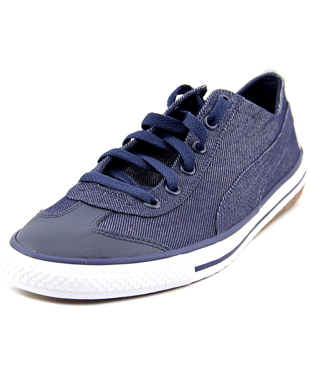 Puma Basket Mid X Dee&Ricky Cr   Round Toe Synthetic  Sneakers In Blue