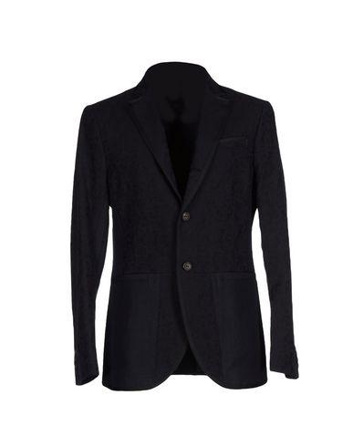 John Varvatos Blazers In Black