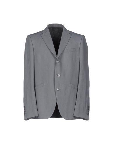 John Varvatos Blazer In Light Grey
