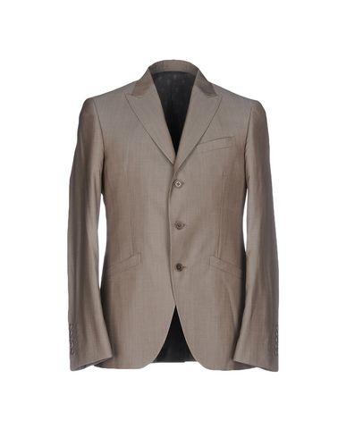 John Varvatos Blazers In Grey
