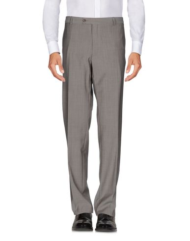Givenchy Casual Pants In Grey
