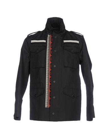 Ports 1961 1961 Jackets In Black