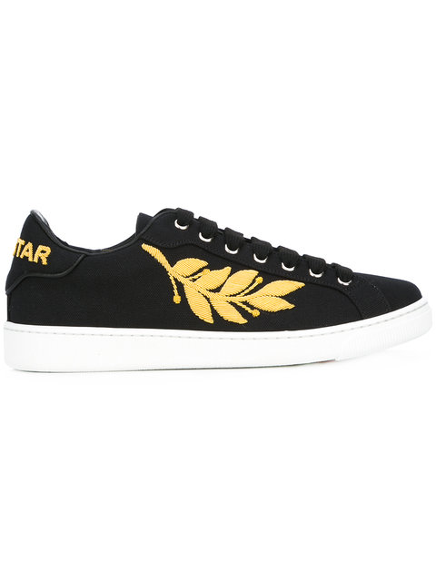 Dsquared2 24-7 Star Sneakers