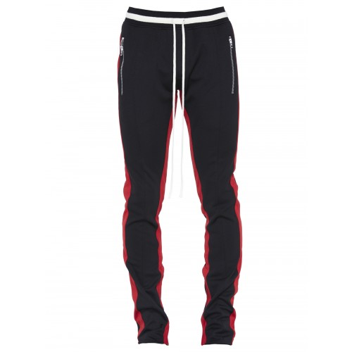 Fear Of God Double Striped Track Pants