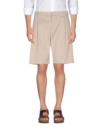 Paul & Joe Dress Pants In Beige