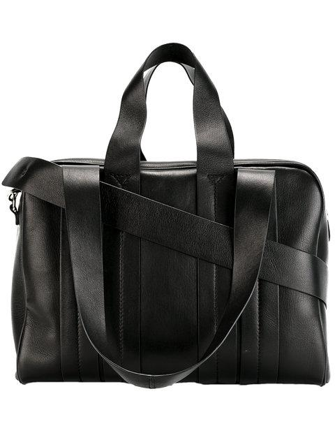 Corto Moltedo Costanza Tote Bag - Black