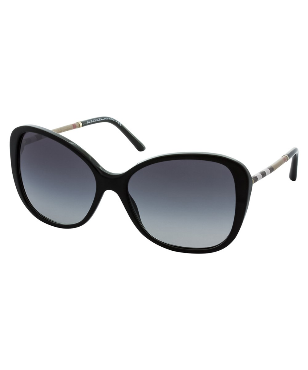 Burberry Women's Be4235Q 57Mm Sunglasses In Multiple Colors