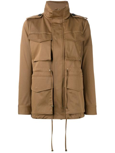 Dsquared2 Kaban Jacket
