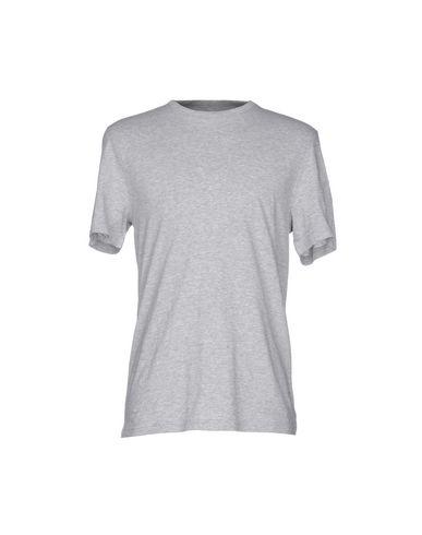 Michael Kors In Grey