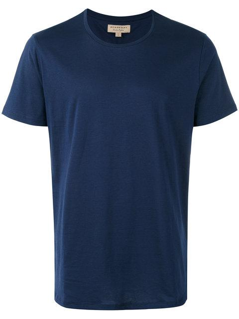 Burberry Stantford T-Shirt
