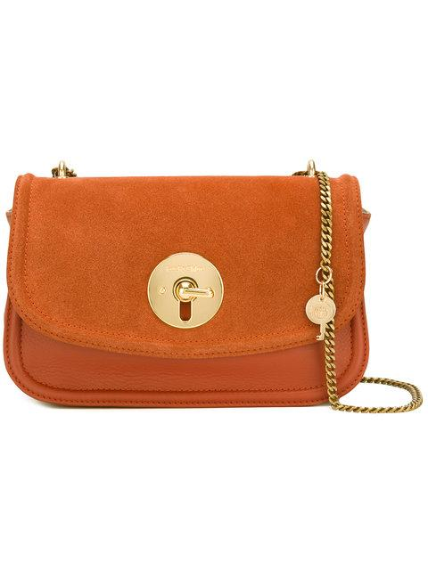 See By ChloÉ Lois Small Shoulder Bag