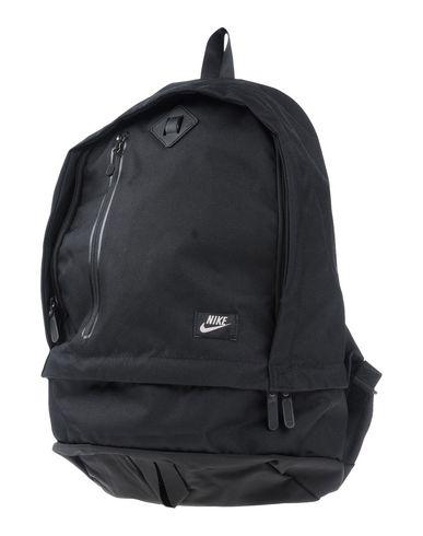 Nike Backpacks & Fanny Packs In Black