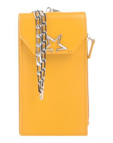 Golden Goose Handbags In Yellow