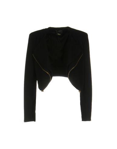 Pinko Blazer In Black