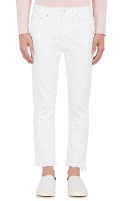 Ksubi Chitch Chop Slim Jeans
