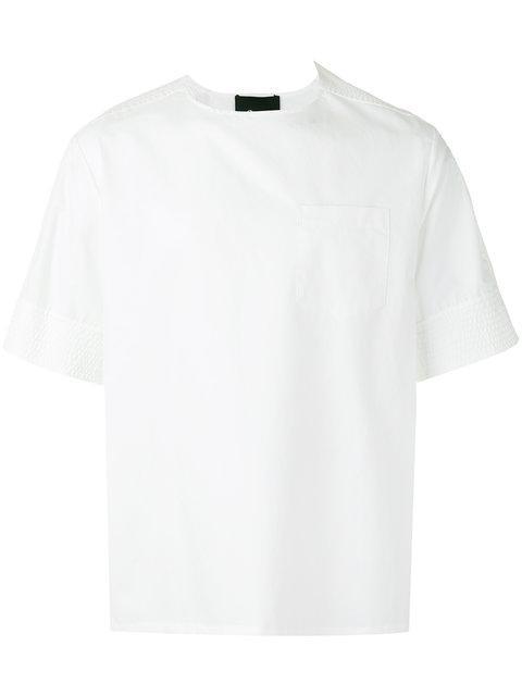 3.1 Phillip Lim Classic T-Shirt