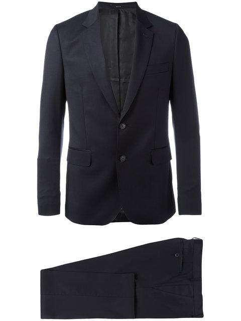 Paul Smith Formal Suit