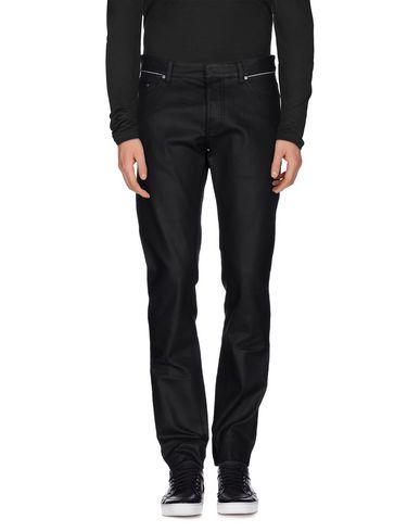 Balenciaga Jeans In Black