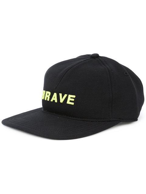 Diesel Brave Cap