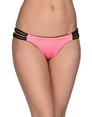 Wildfox Swim Briefs In Pink