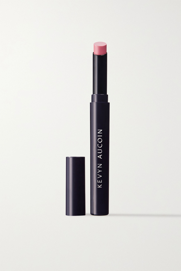 Kevyn Aucoin Unforgettable Lipstick - Explicit In Pink