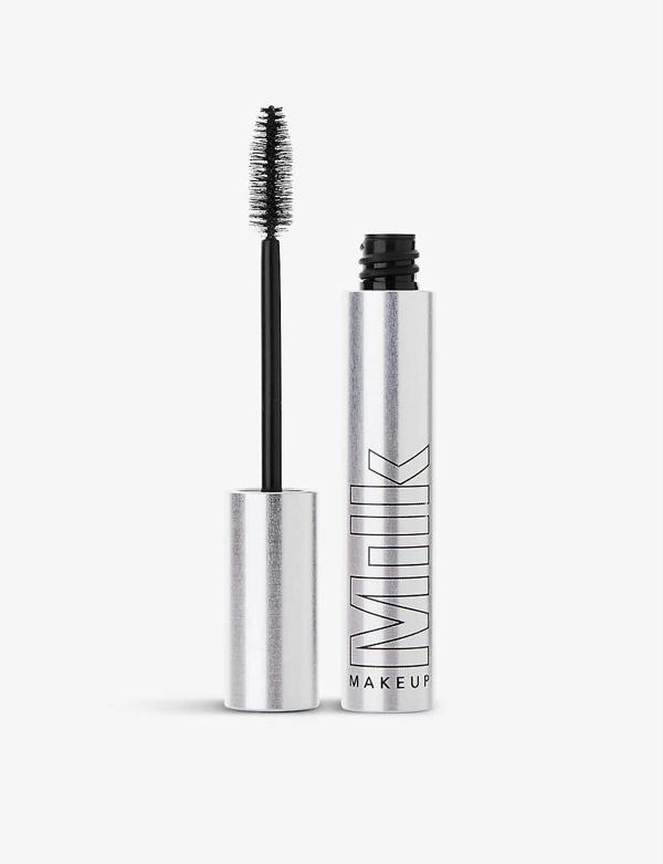 Milk Makeup Kush High Volume Mascara 4ml