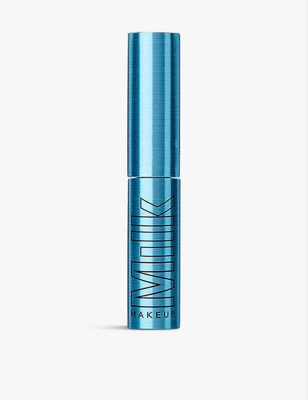 Milk Makeup Mini Kush Waterproof Mascara 3.5ml