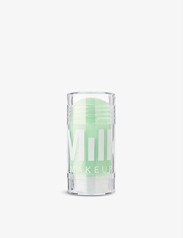 Milk Makeup Mini Matcha Toner 5.4g