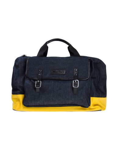 Dsquared2 Handbags In Dark Blue