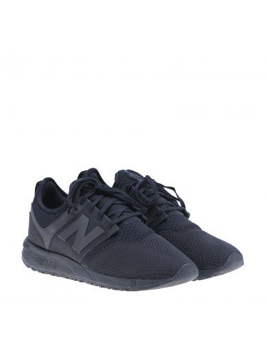 pretty nice 0bc00 499f0 New Balance Mrl247 Sneakers in Totalblack